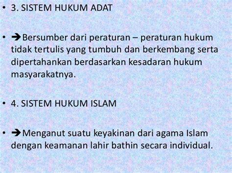 Resume Tentang Hukum Acara Perdata by Contoh Analogi Hukum Pidana Contoh Now