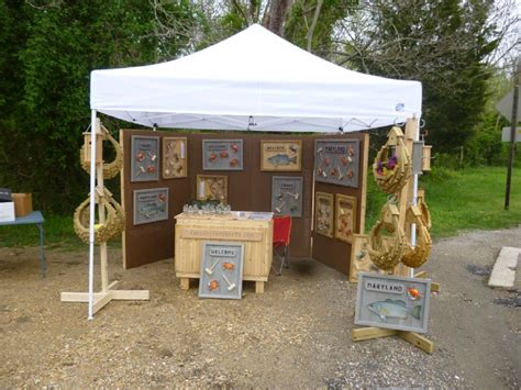 woodworking events how to make money selling your crafts at craft shows