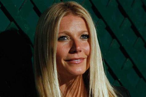 Gwyneth Paltrow Youre No by Gwyneth Paltrow Most Hated Stuff Co Nz