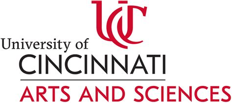 College Of Arts Sciences Of by Thank You To All Of Our Sponsors Wordc Cincinnati 2017