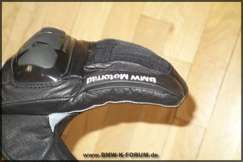 Motorradhandschuhe Gummilippe by Www S1000 Forum De Www S1000rr De Forum Www S1rr De