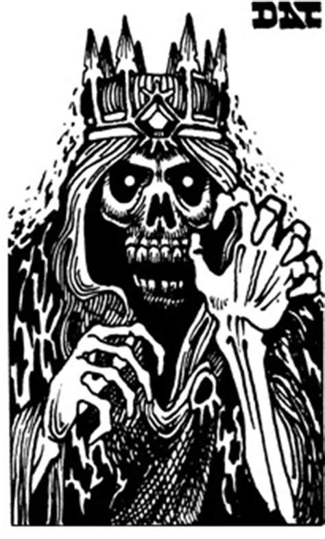 Lich | Forgotten Realms Wiki | Fandom powered by Wikia