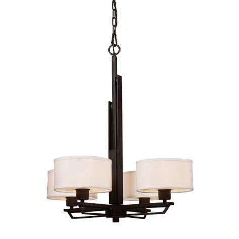 portfolio light fixture portfolio light fixtures chandeliers decoration news