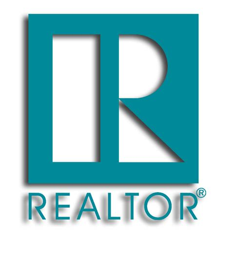 how to be a realtor why use a realtor part 1 when selling your arizona