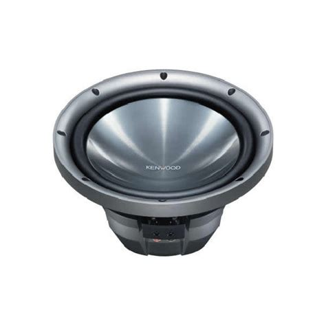 Speaker Kenwood 12 Inch kenwood kfc w3011 12 inch 1200w subwoofer kfc w3011 from kenwood