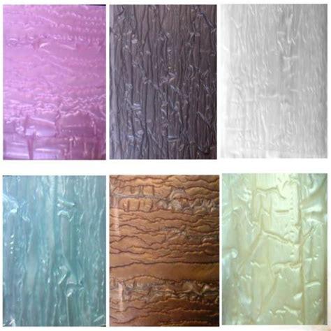 Decorative Plastic Sheets by Rashi Acrylics