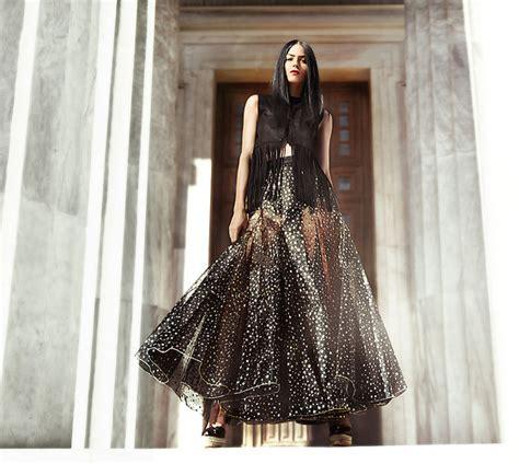 Kacamata Miu Miu Empire Rosegold t 246 rnegren black clothes and a car lookbook
