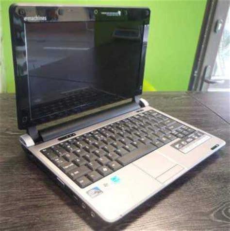 Laptop Acer N214 laptop acer aspire e5 771g i5 4210u 4gb 1tb mysz