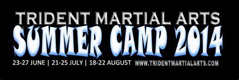 trident registration summer c registration 2014 trident martial arts