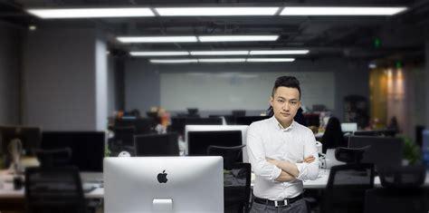 alibaba tron блокчейн платформата tron е новият alibaba kaldata com