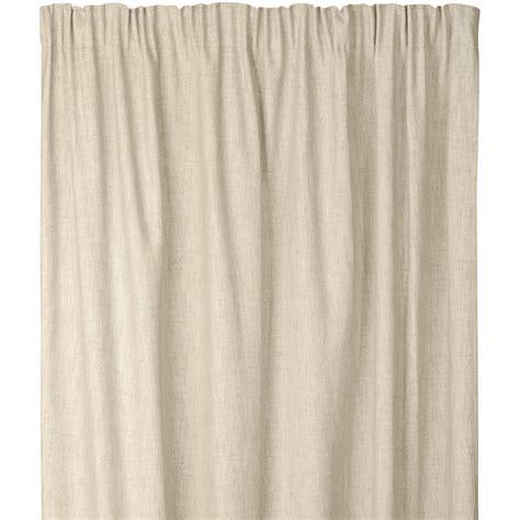 www cortinas cortinas stores y rollers casaideas