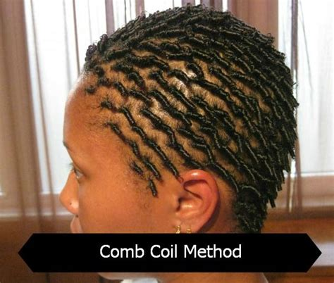 how to start a comb over from short hair how to start a comb over from short hair how to start a
