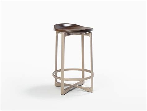 Hunt Bar Stools 181 Best Images About Bar Counter Stools On