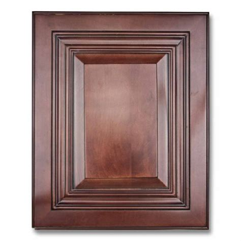 can i change my kitchen cabinet doors only can i replace my kitchen cabinet doors change your