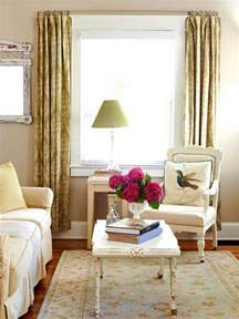 2014 clever furniture arrangement tips for small living