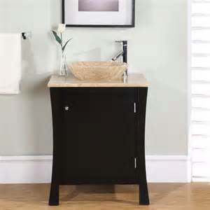 bathroom sink with vanity small bathroom small bathroom vanities and sinks 2016