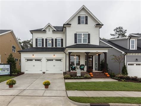 new homes by homes by dickerson new homes ideas