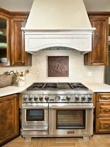 pictures tips ideas and options hgtv best top kitchen designs photos