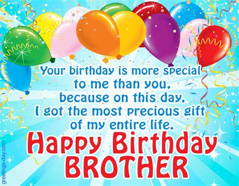 imagenes de happy birthday little brother happy birthday brother pictures photos and images for