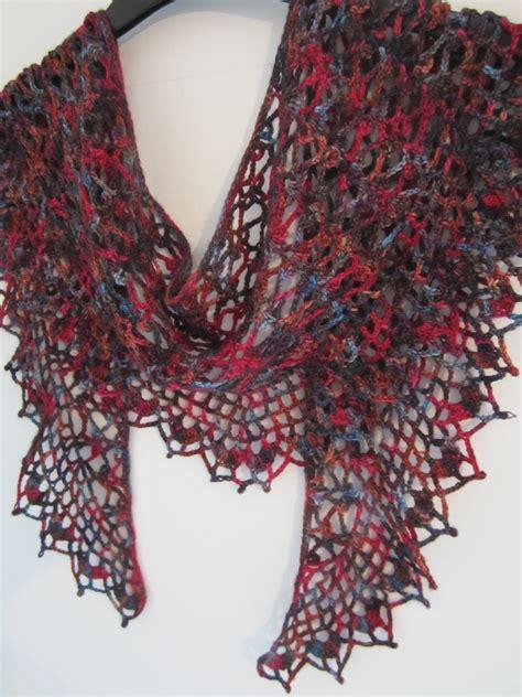 crochet pattern using sock yarn crochet scarf patterns with sock yarn squareone for