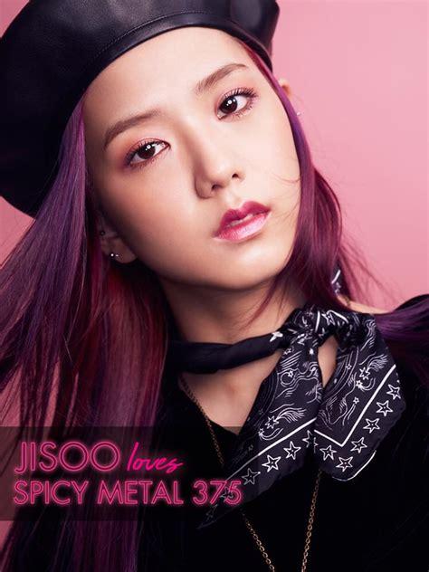 blackpink     sexy lipstick  koreaboo