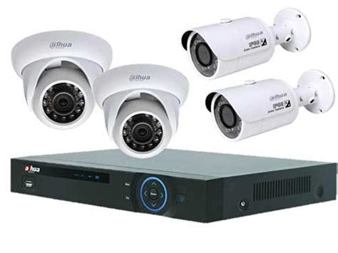 hikvision perth commercial residential cctv systems