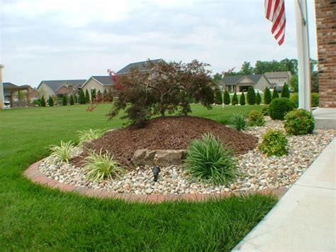 Simple Backyard Landscape Design Simple Backyard Landscape Backyard Ideas