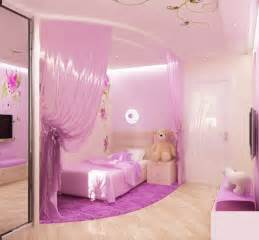 Pink Girls Bedroom Furniture Bedroom Home Design Ideas