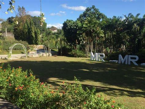 jardin de miramar focus on jardin de miramar event venues ouine s