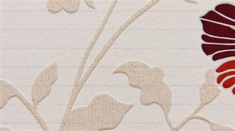 wall textures designs texture wall design wallpaper 833111