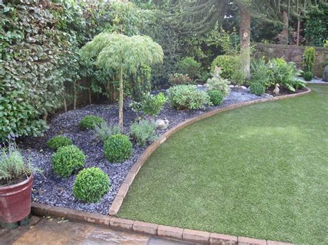 how to make a backyard stunning low maintenance garden ideas low maintenance