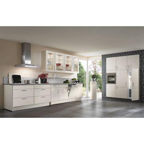 komplett küchen küchenzeile k 220 chenzeile nobilia free ausmalbilder
