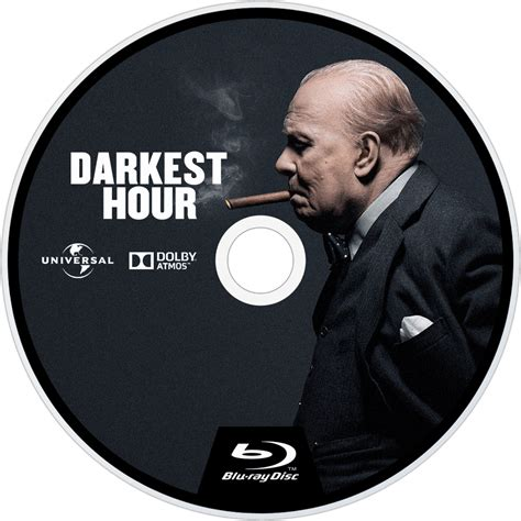 darkest hour on tv darkest hour movie fanart fanart tv