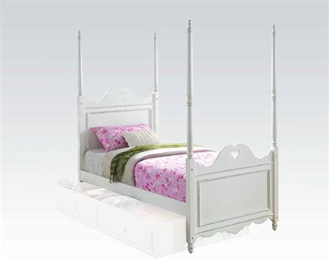 sweetheart bed sweetheart white twin bed shop for affordable home