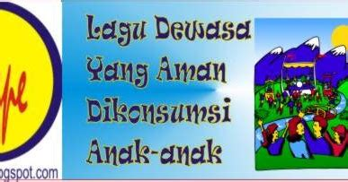 download mp3 gratis yang aman download lagu anak bahasa indonesia inggris dongeng