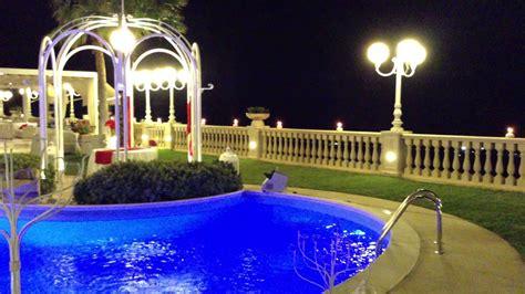 hotel elisabetta lettere resort paradiso lettere