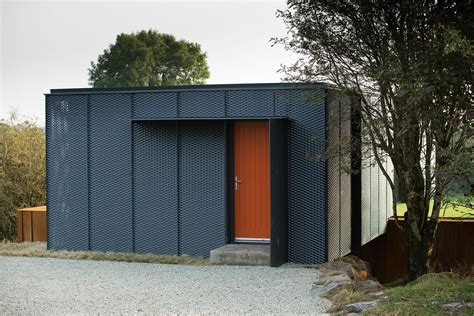 shipping container house plans download 100 download shipping container house ideas container homes design interior
