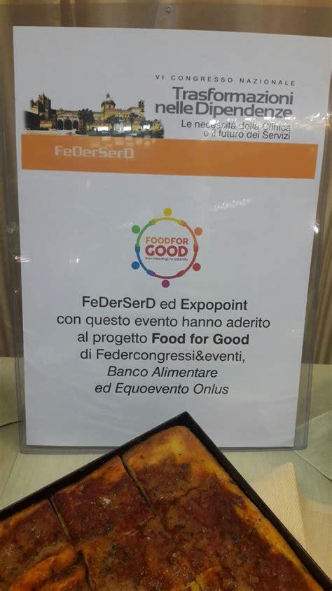 banco alimentare sicilia food for sbarca in sicilia banco alimentare
