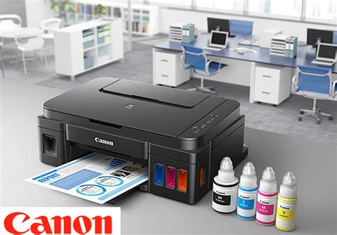 Tinta Printer Canon 9 G jual printer canon pixma g2000 all in one ink tank print