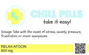 pill bottle label template happy pills and chill pills free printable labels