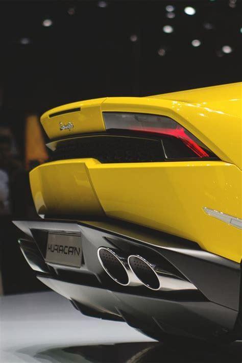 Lamborghini Huracan Meaning 441 Best Images About Lamborghini On