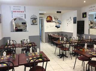 Restaurant Le Patio Beziers by Le Patio D Enserune Restaurant Pizzeria Pr 232 S De B 233 Ziers