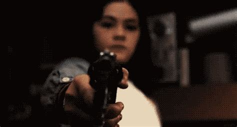 best suspense 2013 l 226 mpada de leitura top 5 melhores filmes de terror suspense