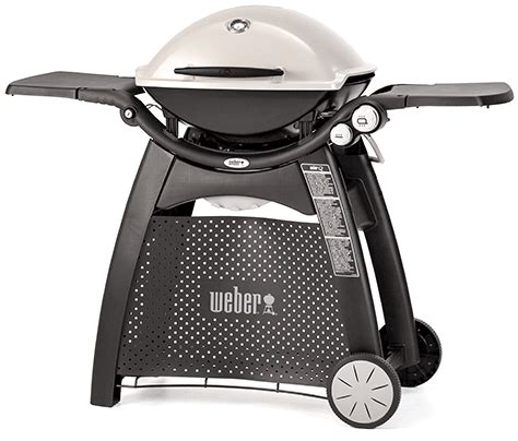 weber family q vegetables weber 174 q bbq range prices more weber australia