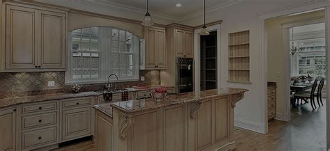 kitchen cabinet restaining and installation traditional traditional kitchen cabinets amazing cabinetry mission viejo