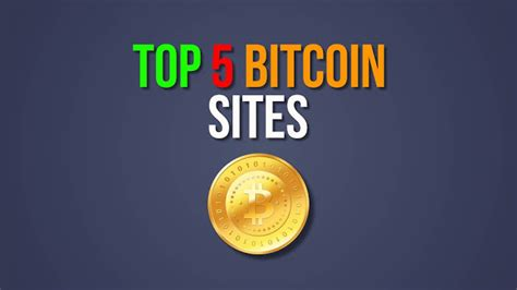 Highest Paying Bitcoin Faucet by
