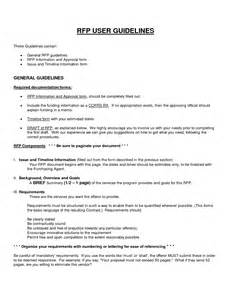 Template For Writing A Business Proposal Free Printable Business Proposal Form Generic