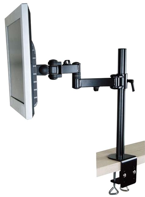 Lcd Desk Mount by Psg03646 Lcd Desk Mount Arm Pro Signal