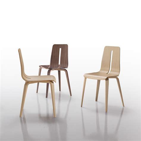 sedie design srl sedia modello platone di caimi sedie a prezzi scontati