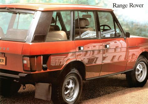old car owners manuals 2005 land rover range rover security system service manual old car manuals online 2005 land rover range rover seat position control